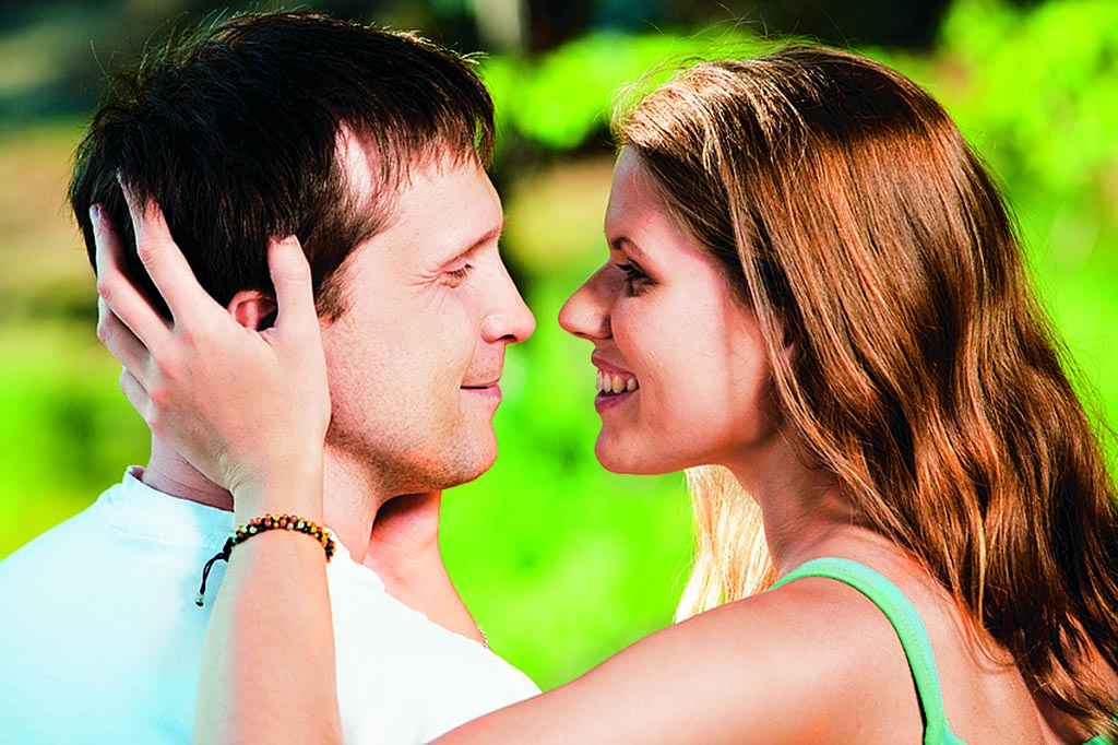 Реальный сайт знакомств для серьёзных отношений и брака